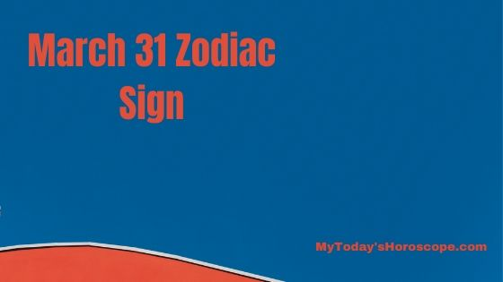 march-31-birthday-horoscope