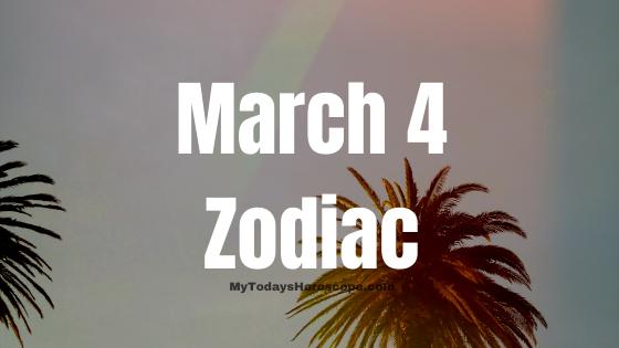 march-4-birthday-horoscope