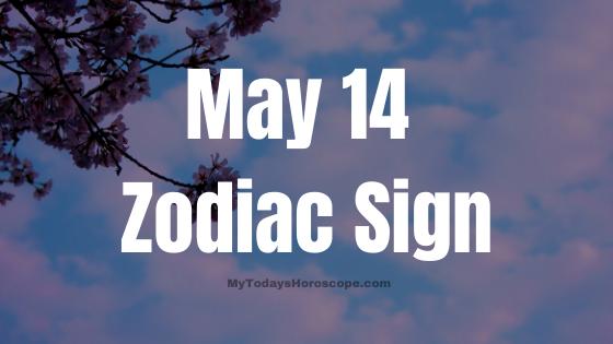 may-14-birthday-horoscope
