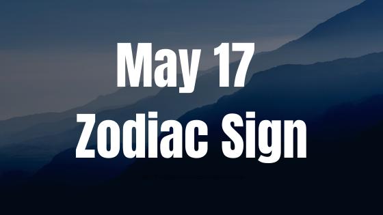 may-17-birthday-horoscope