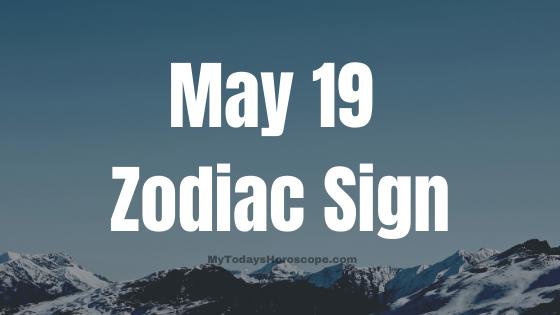 may-19-birthday-horoscope