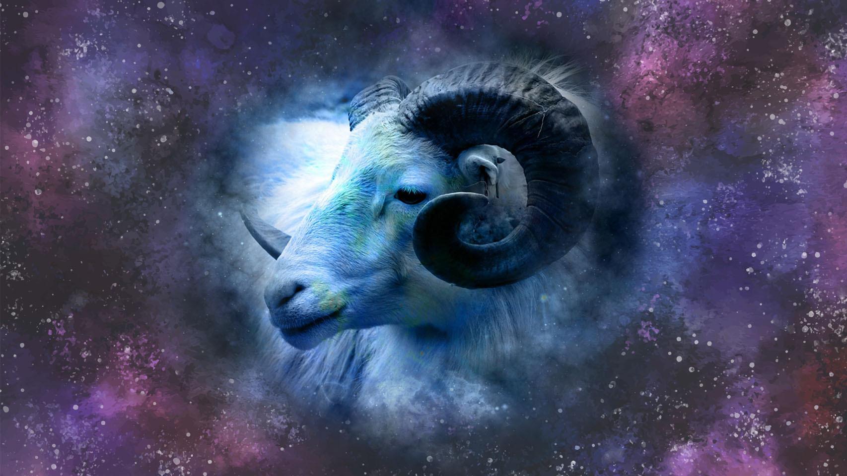 aries-zodiac-sign-compatibility-horoscope