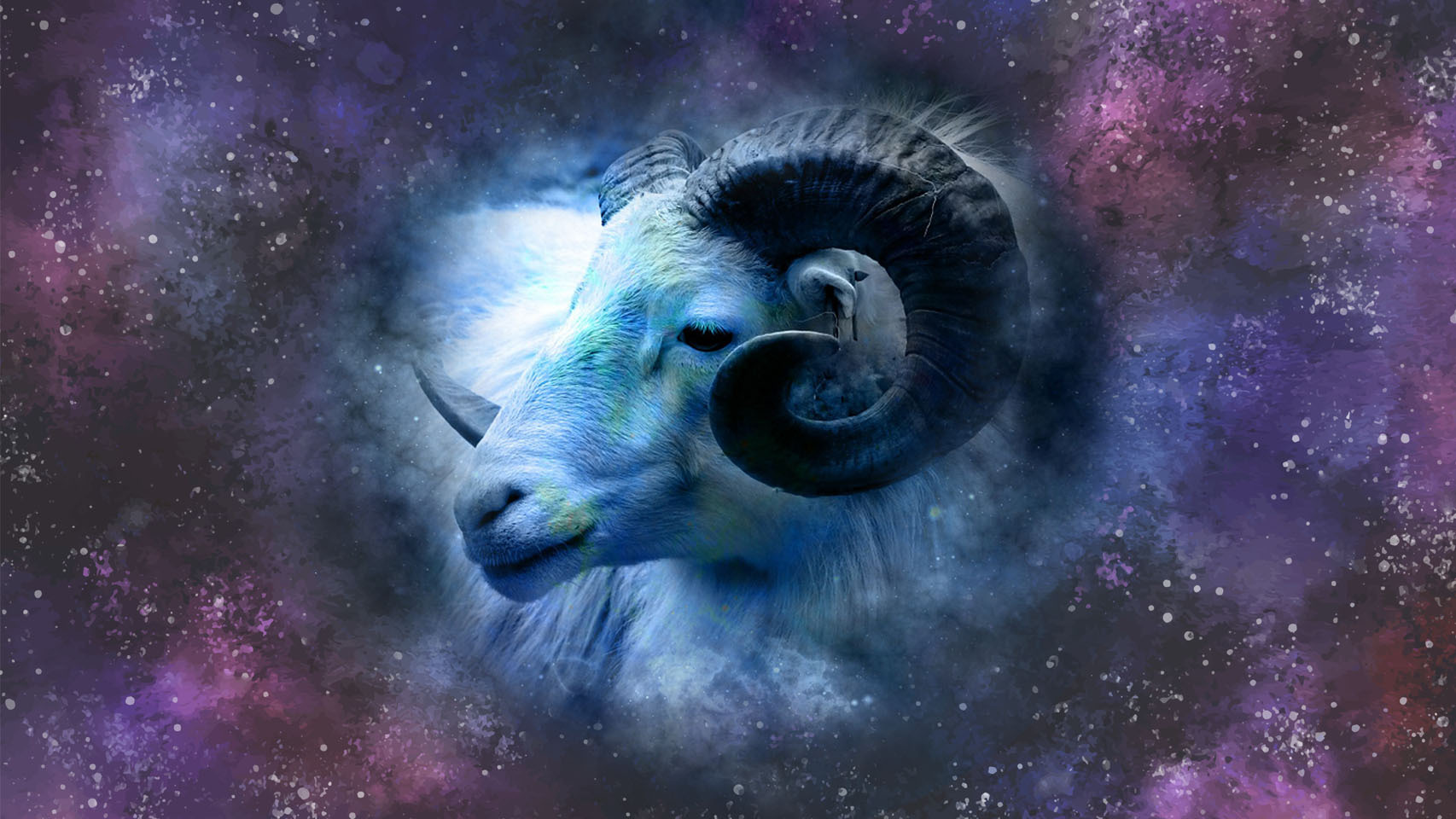 aries-zodiac-sign-food-diet-and-nutrition
