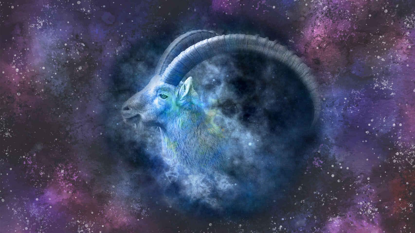 capricorn-zodiac-sign-health