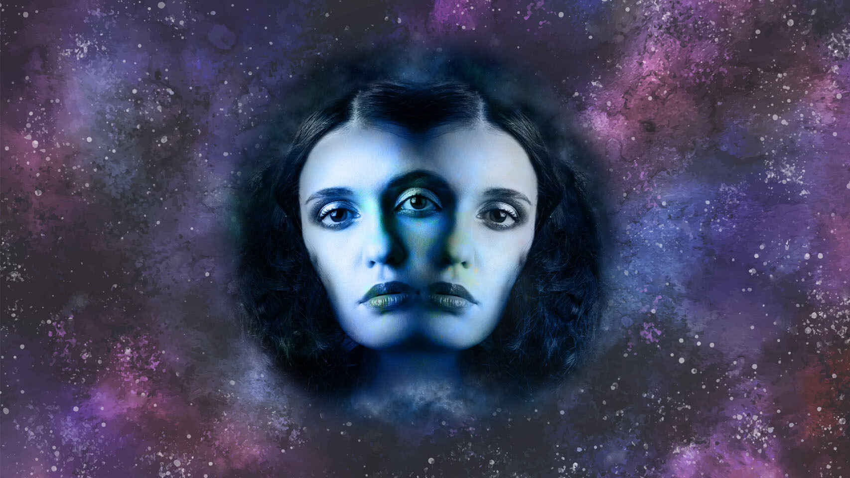 gemini-zodiac-sign-compatibility-horoscope