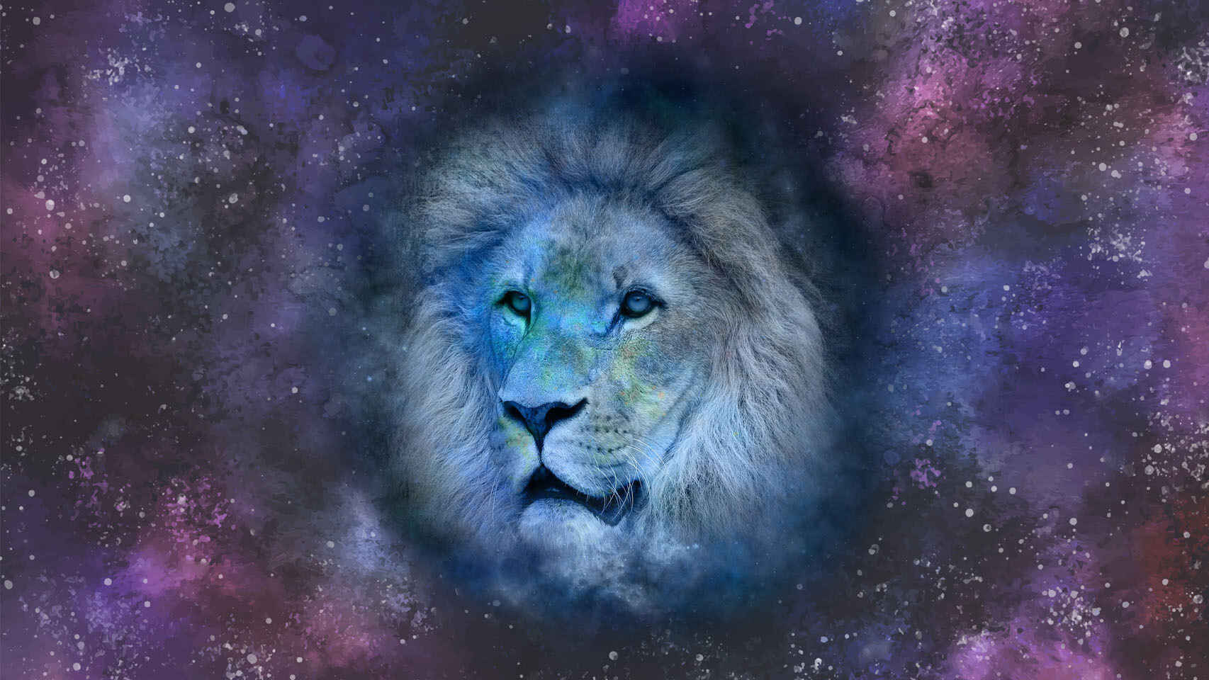 leo-zodiac-sign-health