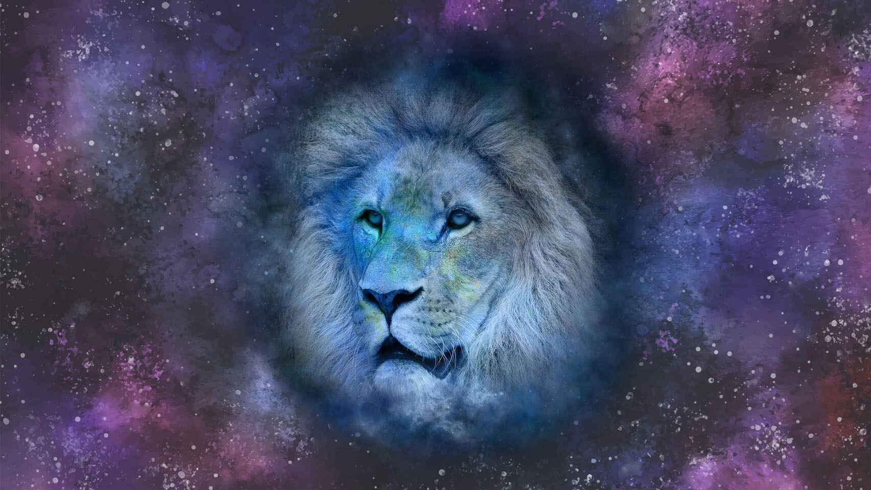 leo-zodiac-sign-temperament-and-character