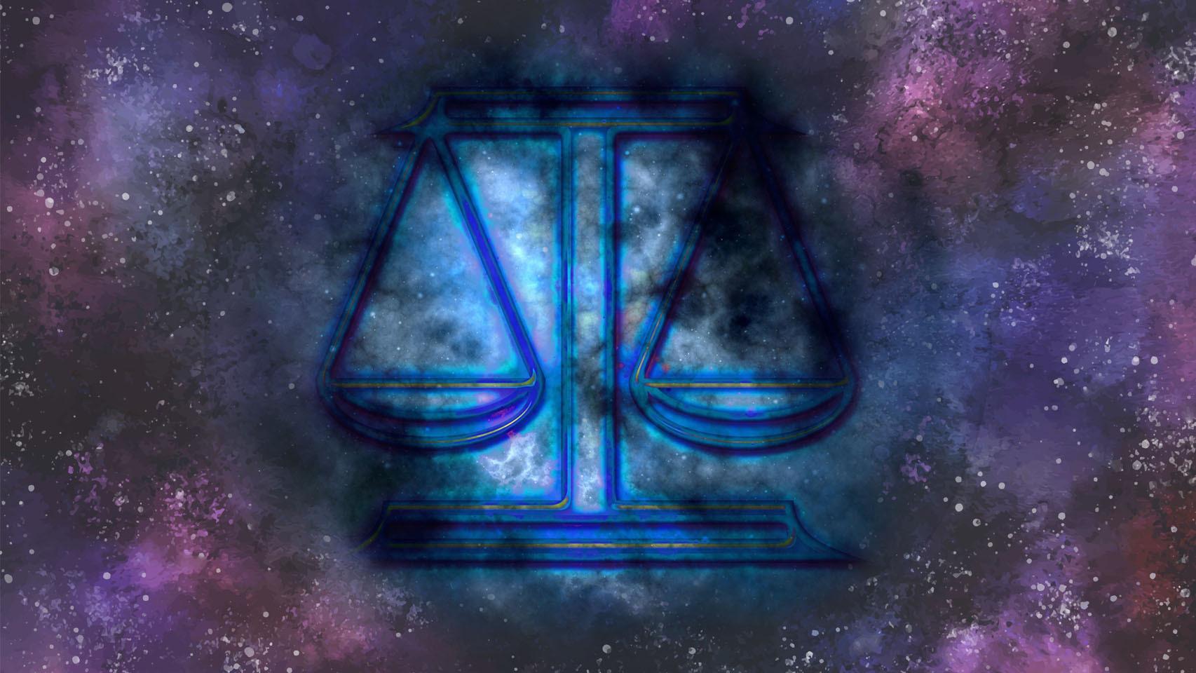 libra-zodiac-sign-compatibility-horoscope