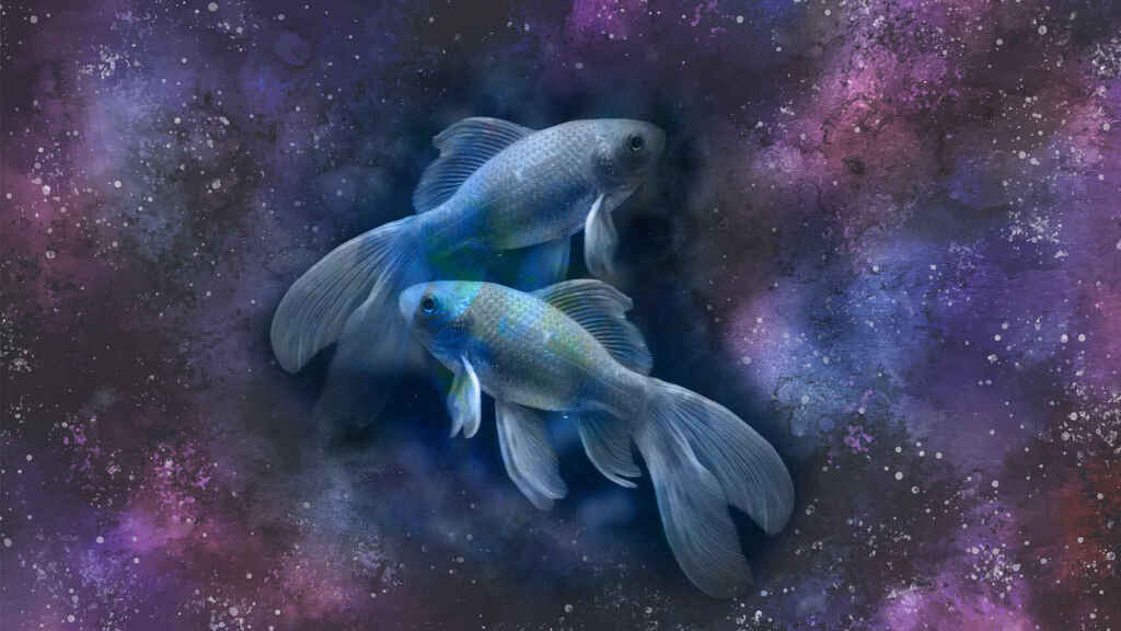 pisces-zodiac-sign-temperament-and-character