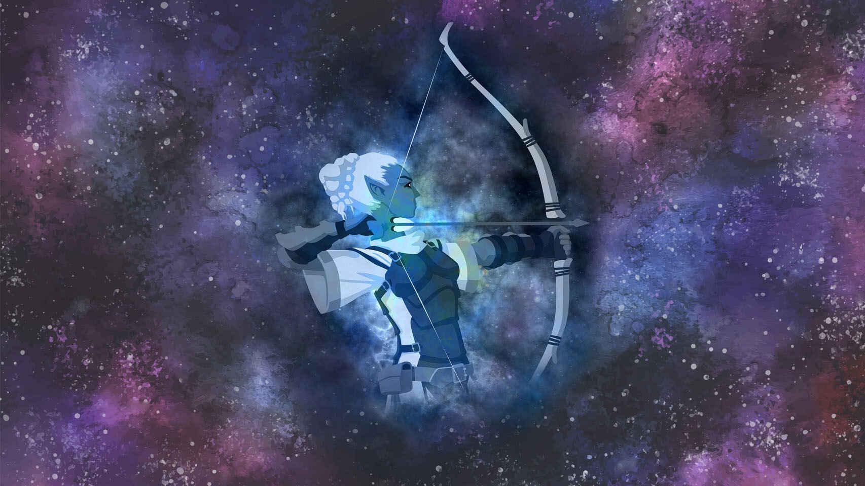 sagittarius-zodiac-sign-health