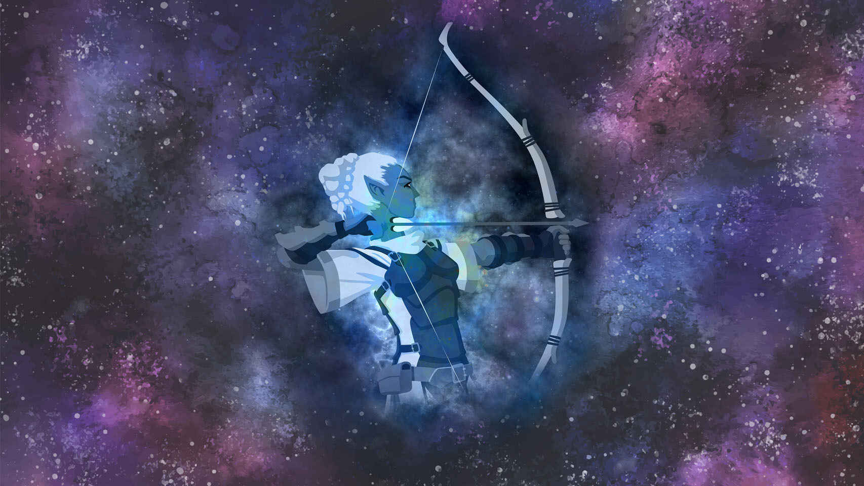 sagittarius-zodiac-sign-professions-career-and-business