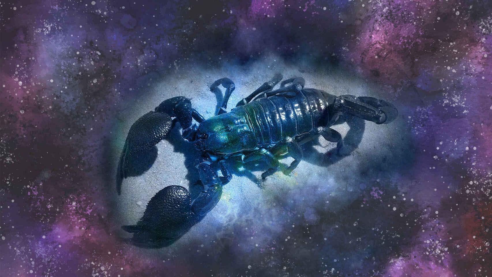 scorpio-zodiac-sign-temperament-and-character