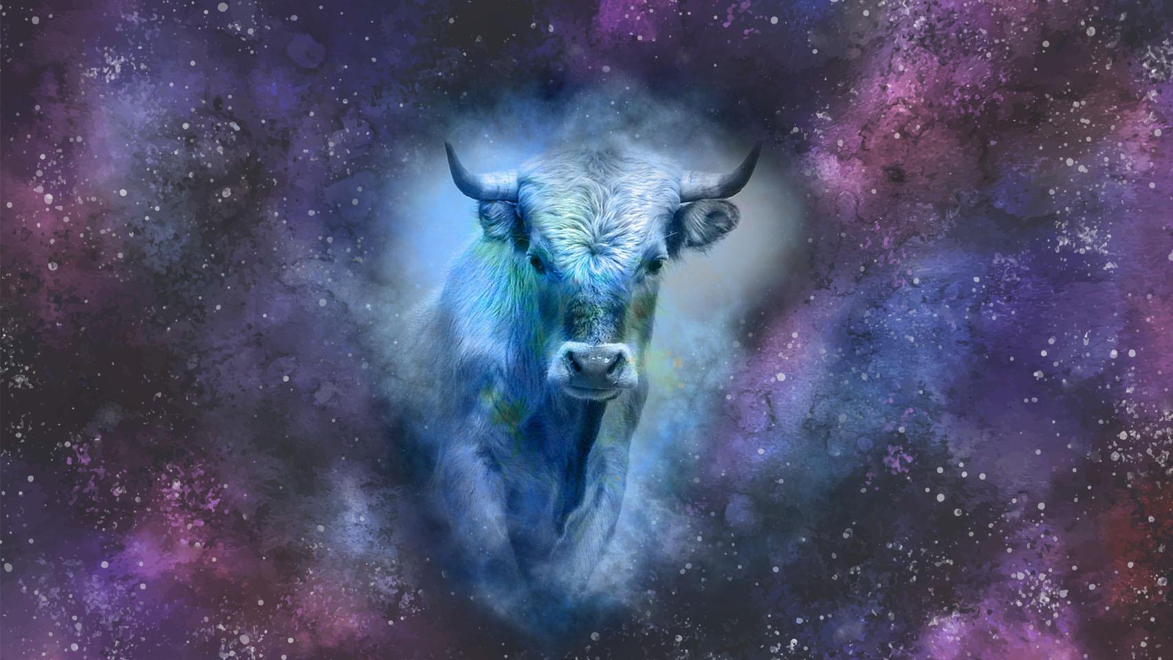 taurus-zodiac-sign-health