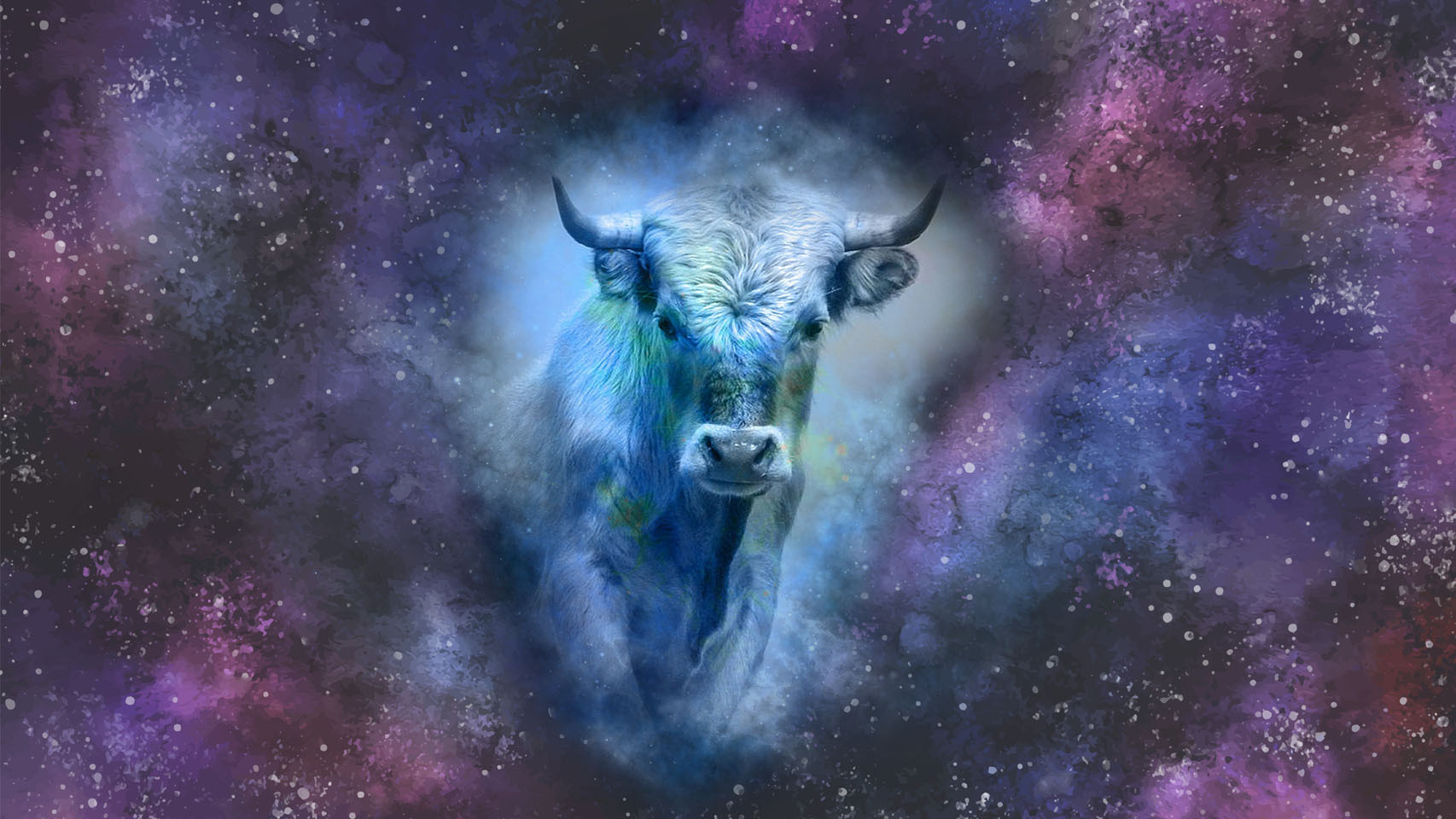 taurus-zodiac-sign-professions-career-and-business