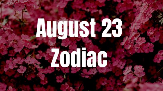 august-23-birthday-horoscope