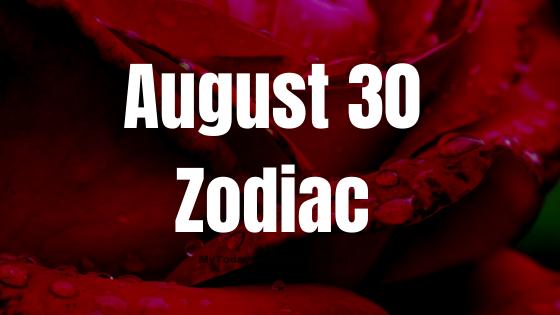 august-30-birthday-horoscope