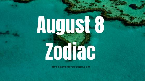 august-8-birthday-horoscope