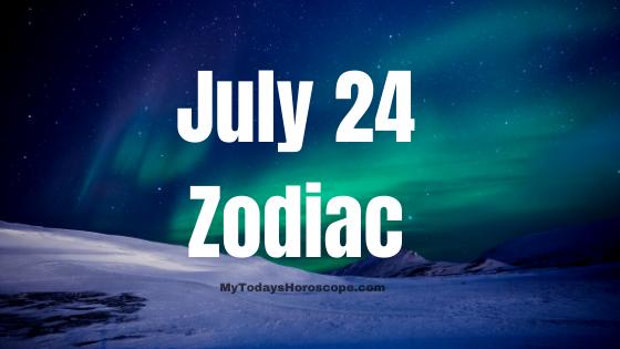 july-24-birthday-horoscope