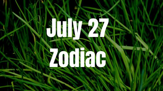 july-27-birthday-horoscope