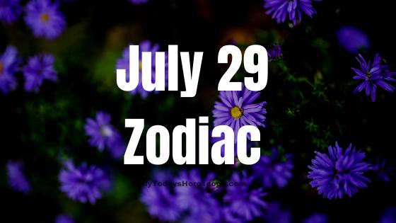july-29-birthday-horoscope