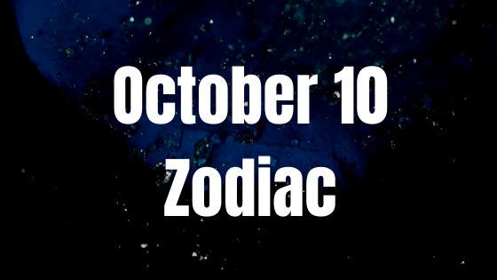 october-10-birthday-horoscope