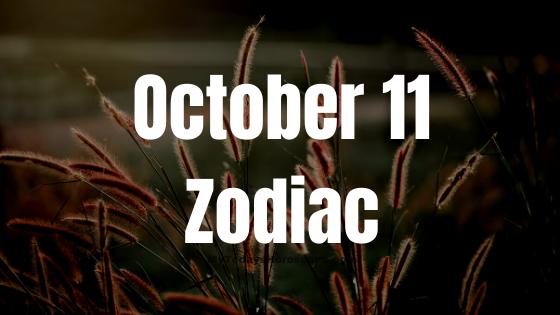 october-11-birthday-horoscope
