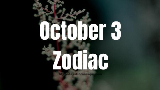 october-3-birthday-horoscope