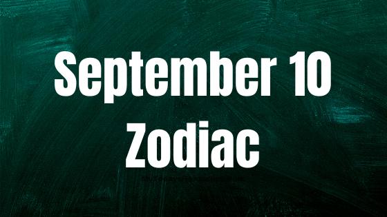 september-10-birthday-horoscope