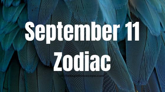september-11-birthday-horoscope