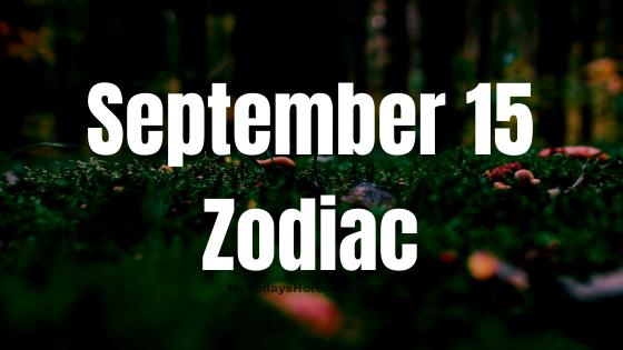 september-15-birthday-horoscope