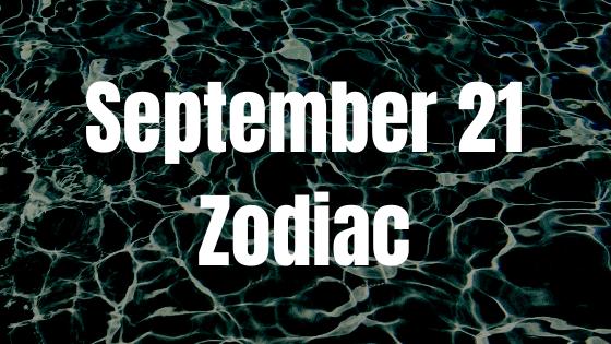 september-21-birthday-horoscope