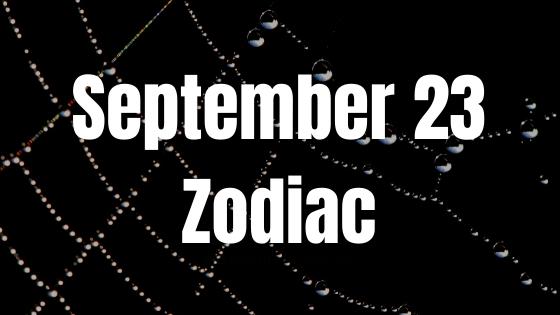september-23-birthday-horoscope