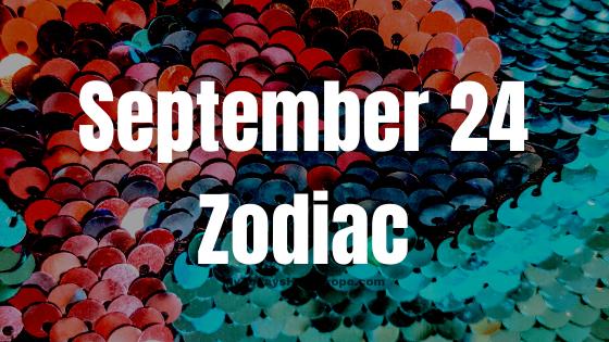 september-24-birthday-horoscope