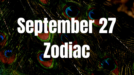 september-27-birthday-horoscope