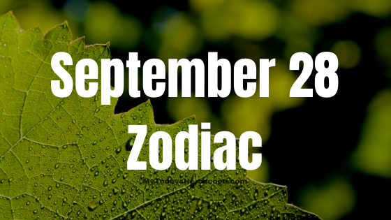 september-28-birthday-horoscope