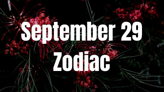 september-29-birthday-horoscope