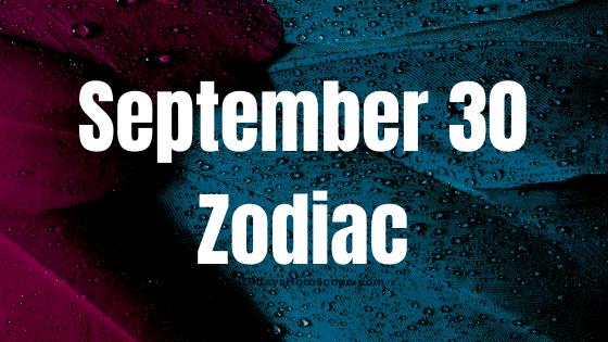 september-30-birthday-horoscope