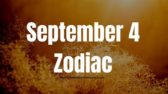 september-4-birthday-horoscope