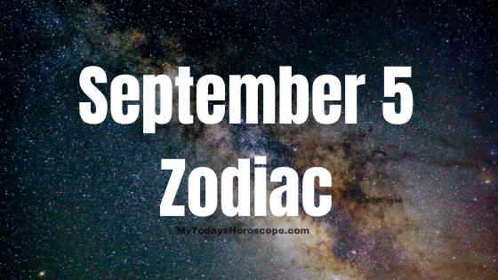 september-5-birthday-horoscope