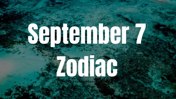 september-7-birthday-horoscope