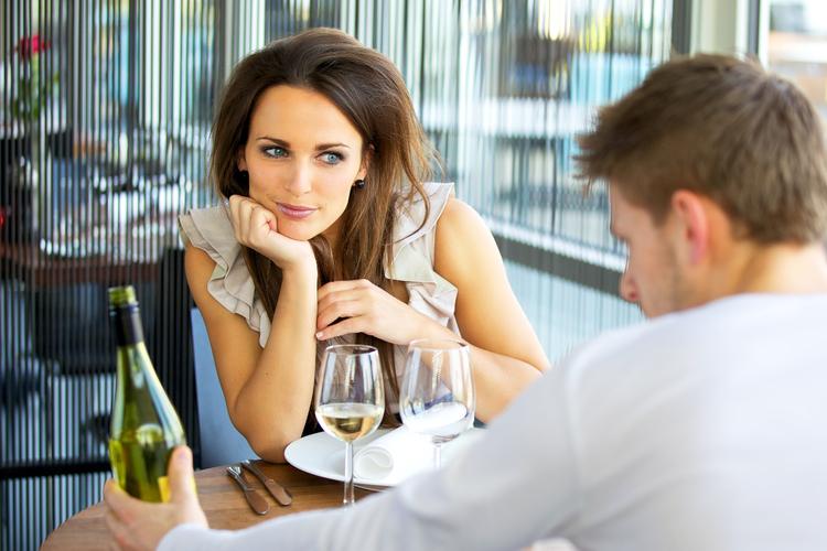 capricorn-woman-and-aries-man-zodiac-compatibility
