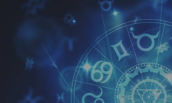 Today's Horoscope and Most Accurate Daily Astrology