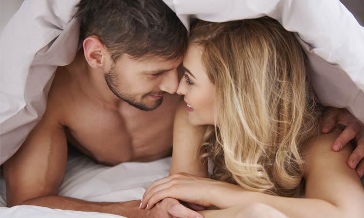 aries-sexual-erotic-horoscope