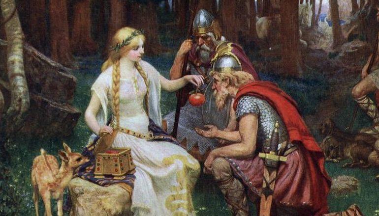 11-greatest-gods-of-norse-mythology