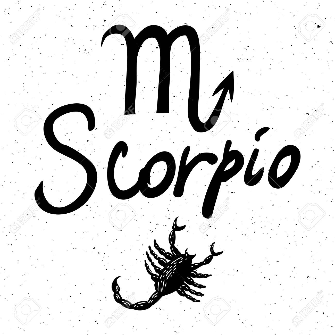 things-you-learn-by-dating-a-scorpio