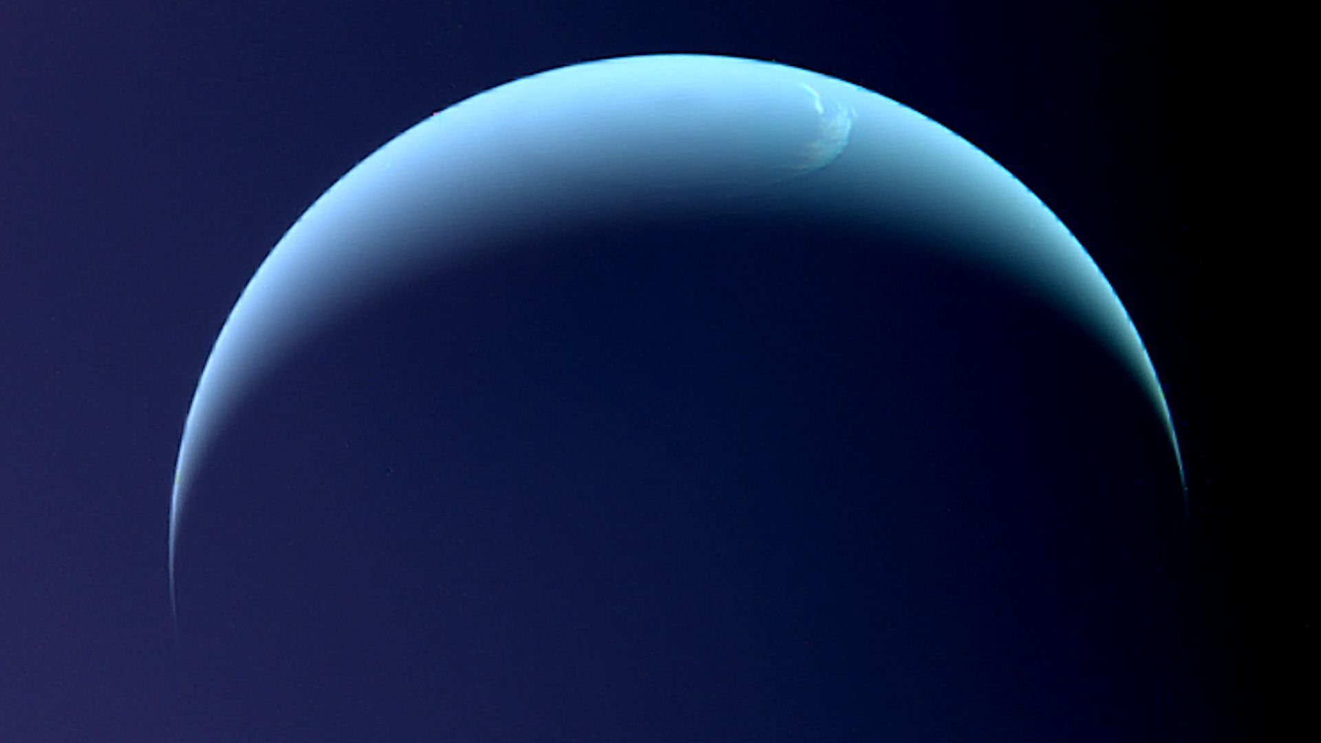 uranus-and-the-signs