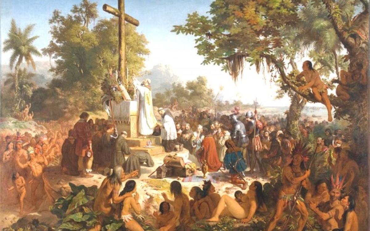 brazilian-indigenous-mythology
