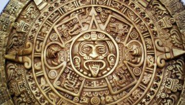 mayan-horoscope