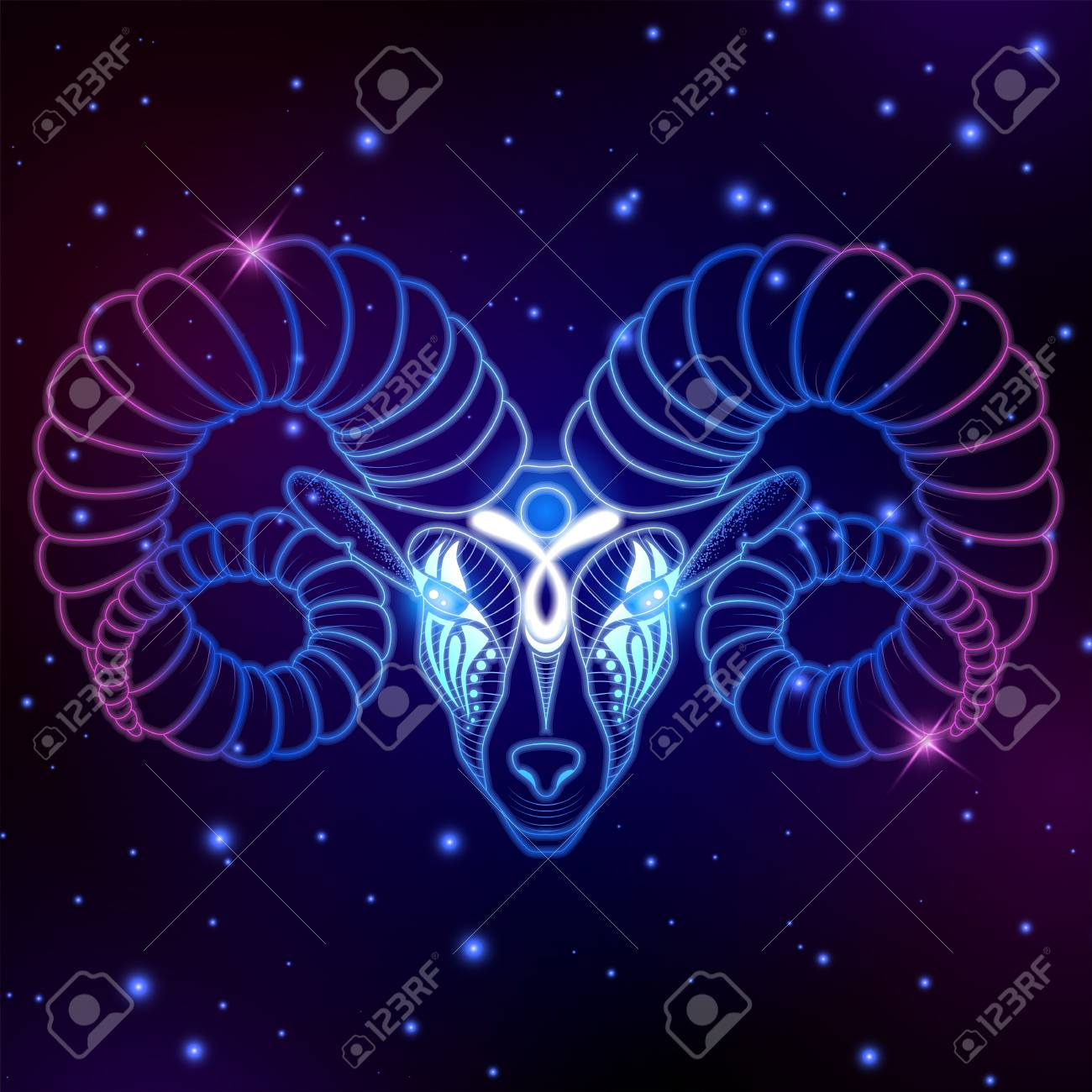 star-sign-combinations-aries