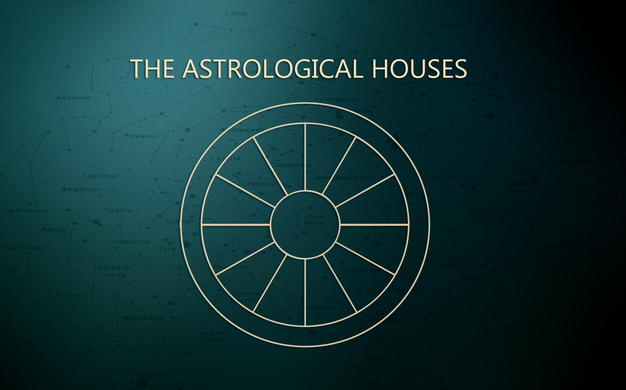 what-are-astrological-houses
